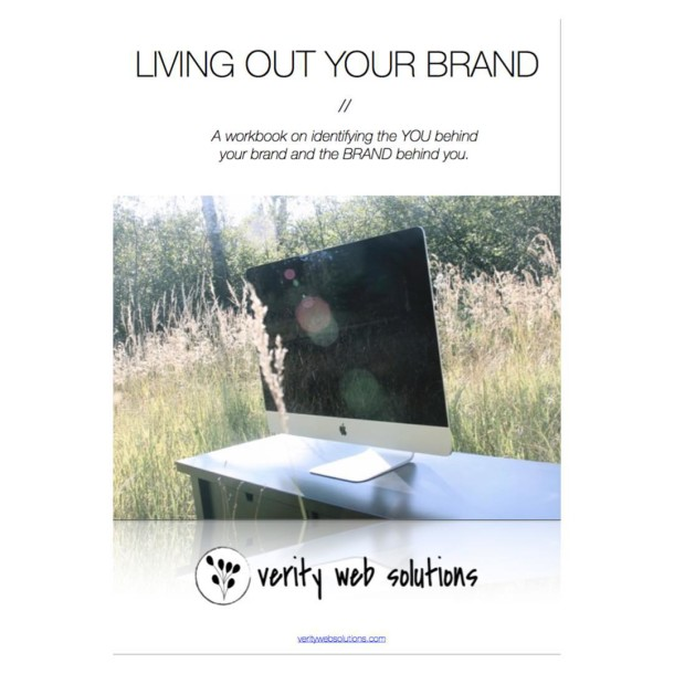 As a small business creative, have you been puzzled with how to blend your business brand with who you are as an individual? Let's get back to the basics in branding. Just for my people, a 9-page free downloadable workbook on identifying the YOU behind your brand and the BRAND behind you! Go to my site to get your now! {and link in bio }